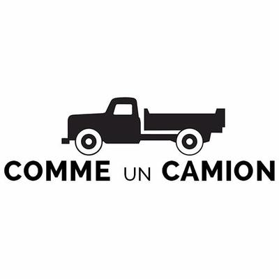 commeuncamion (@commeuncamion) | Twitter