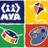 Centro MYA