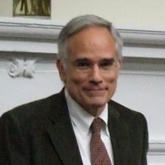 Carlos J. Alonso