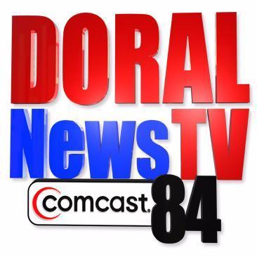 Doral News TV