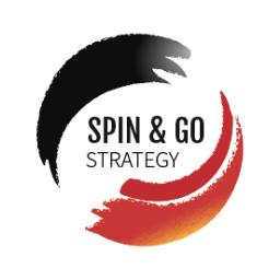 go strategy