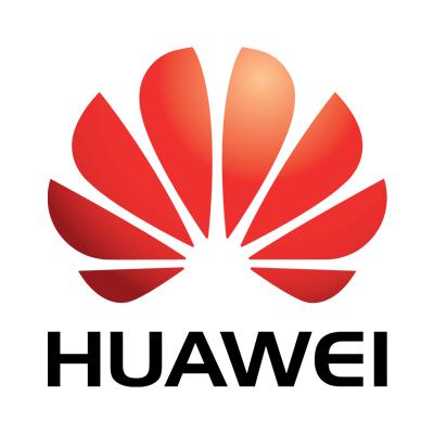 @HuaweiMobileVE