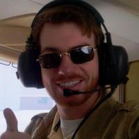 Justin Brasher, B.L. (@brashlibrarian) Twitter profile photo