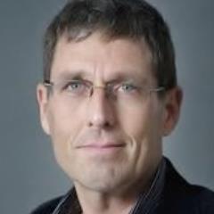 René Höltschi on Muck Rack