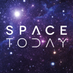 SpaceToday