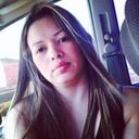 Maryory Cardozo (@11Maryory) Twitter