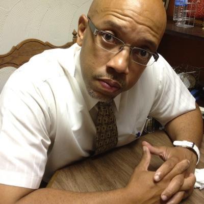 Dr. V S Turner Jr.