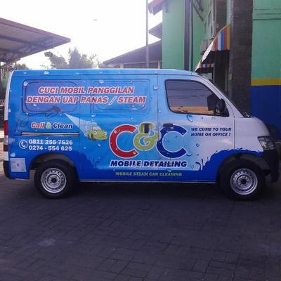 Cuci Mobil Panggilan On Twitter C O Automatic Carwash Cuci Mobil