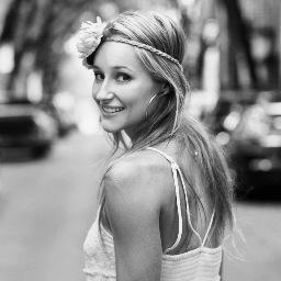 Isabelle Fretheim Nude Photos 53