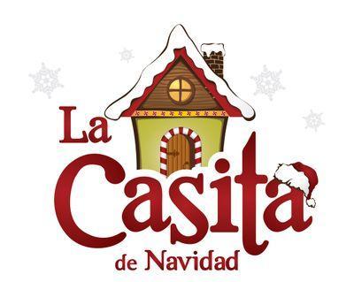 La casita de navidad casitadenavidad twitter - Casitas de navidad ...