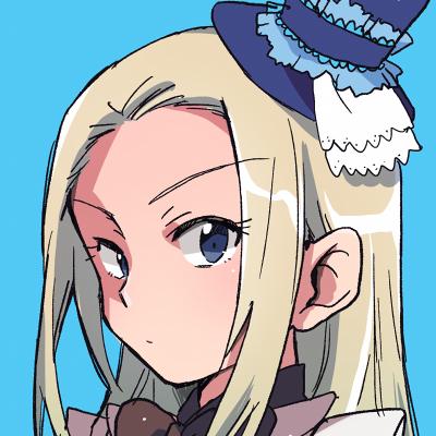 1c68dc7649b2ff あめ姫 on Twitter: