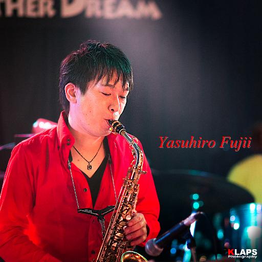 yasuhiro_fujii