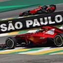 F1 Brasil (@F1BR) Twitter