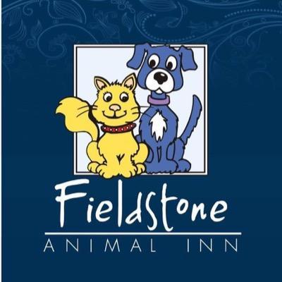 @Fieldstone_fai