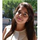 Candidata Cinthia  (@CinthiaUVMSR) Twitter