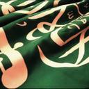 saleh  (@05540983586) Twitter