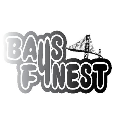 BaysFynest on Twitter: