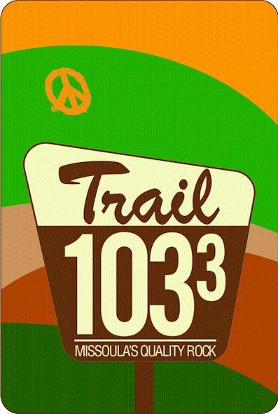 The Trail 1033 (@Trail1033) | Twitter