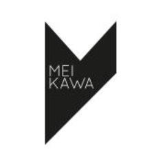 @mei_kawa_