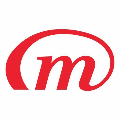 M-Brain Group
