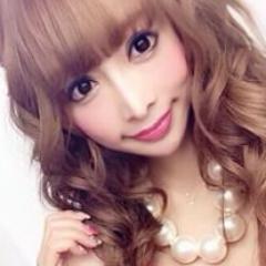 美容研究家♡ @biyou_up_mii