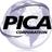 PICA Corporation