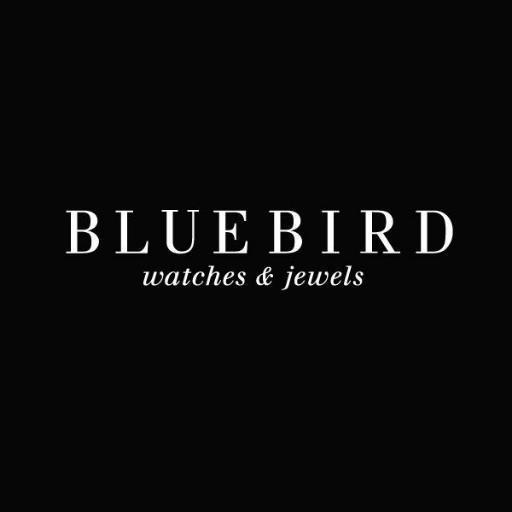 @BluebirdWatches