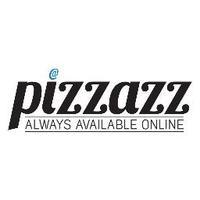 Pizzazz Retail