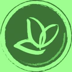 GEMSustainable avatar