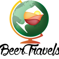 Beer Travels