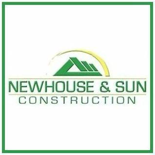 Newhouse Sun Newhousesun Twitter