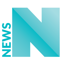 Safari News (@worldsafarinews) Twitter profile photo
