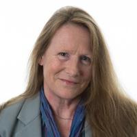 Liz Ferguson