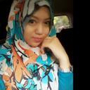 maya ramadani (@059MeyMey) Twitter