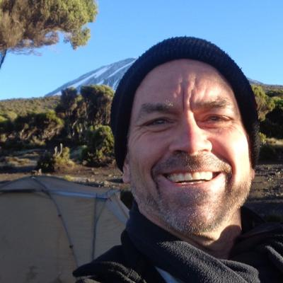 Rick Fitzpatrick (@RickFitzpatric3) Twitter profile photo