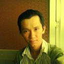 Huỳnh Hữu Tài (@01222860303tai) Twitter