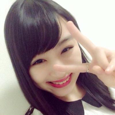 香鈴→小山内花凜♡ (@karin12307)...