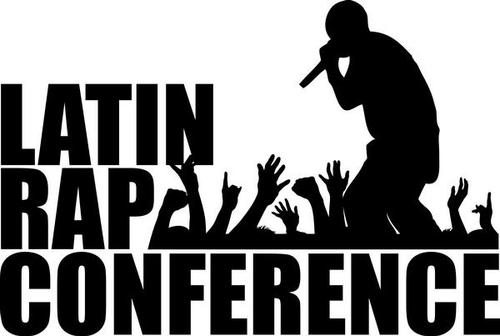 Latin Rap Conference