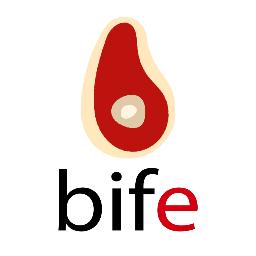 @bifeonline