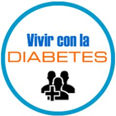 VIVIR CON DIABETES (@diabetevida) | Twitter