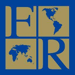 Fowler Rodriguez logo