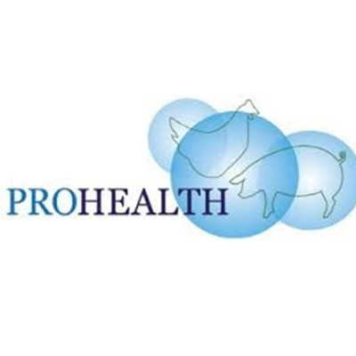 prohealth fp7 prohealth twitter