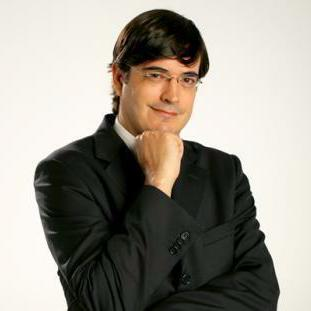 Jaime Bayly Peinado – Jaime bayly y beto ortiz.