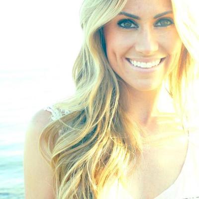 Are lindzi cox and kalon mcmahon still dating after bachelor pad 3 1