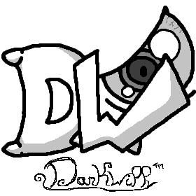 darkwilly200