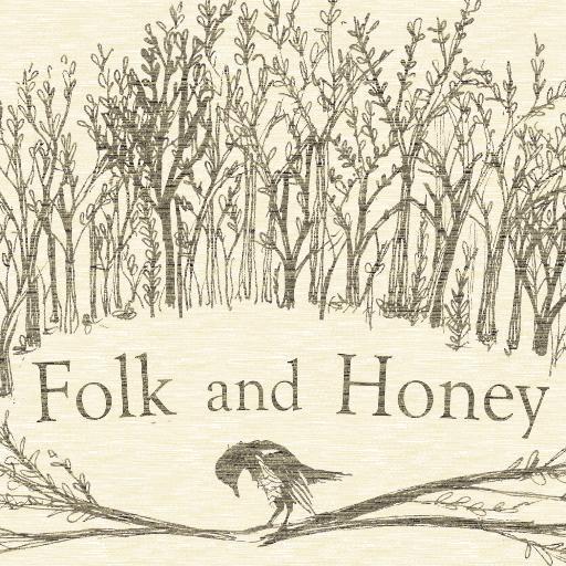 Folk and Honey