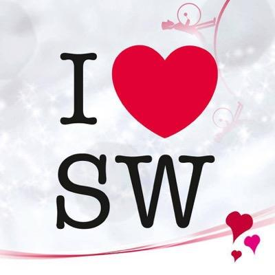 Slimming world garforthsworld twitter Slimming world my account
