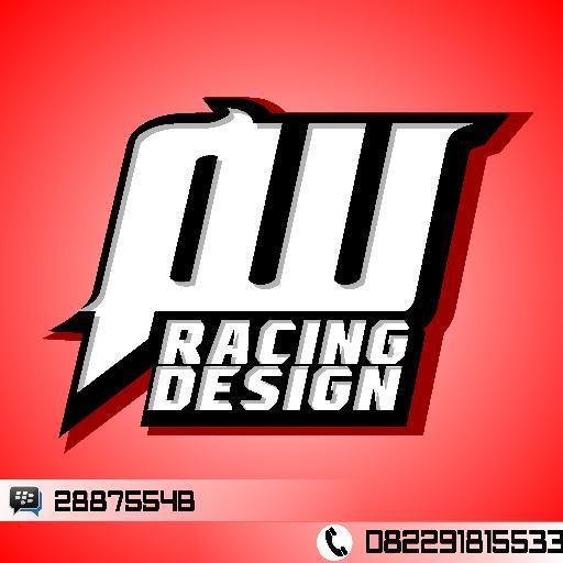 860+ Desain Jaket Racing Start Gratis
