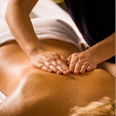stjerneportalen eskorte healing massasje