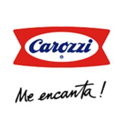 @carozzimencanta